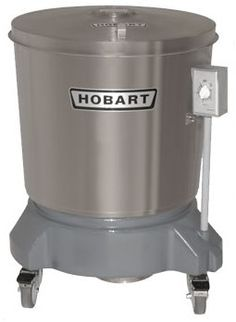 Hobart Salad Dryer SDPS-11