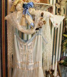 The Modern Princess ♕ :: Vintage Princess - by Bellafaye Garden on Flickr