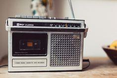 나는 크리스천입니다 :: 24시간 CCM 추천 어플, 씨캐스트 Radios, Radio Amateur, Radio En Vivo, Radio Advertising, Advertising Channels, Radio Online, World Radio, Scary Stories, Survival Skills