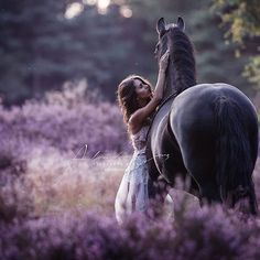 Horse Girl Photography, Equine Photography, Animal Photography, Cute Horses, Pretty Horses, Beautiful Horses, Horse Photos, Horse Pictures, Amazing Animals