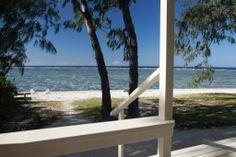 View from Reef Unit | Photo courtesy FunTravelTV #thisisqueensland #australia