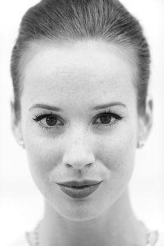 Tatiana Pauhofová Cinema, Faces, Movies, Films, Face, Film Books, Movie, Movie Theater, Facial