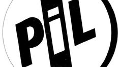 The single greatest Public Image Ltd. bootleg, ever: The original band, live in New York, 1980