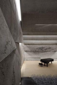 sala-concertos-blaibach-peter-haimerl-architektur (9)