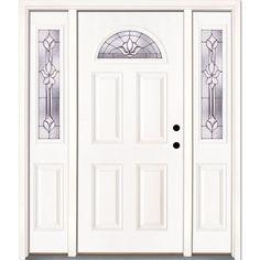 12 Doors Ideas Doors Entry Doors Mmi Door