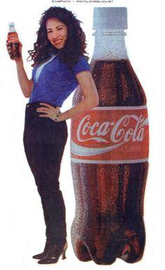 coca-cola dreaming