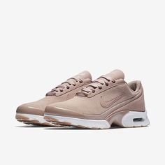 the best attitude 5cdb3 296f0 Nike Air Max Jewell SE 84€