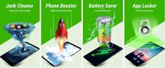 Clean Booster Pro v2.1.7 Cracked APK Clean Phone, Smartphone, Android, Cleaning, App, Make It Yourself, Apps, Home Cleaning