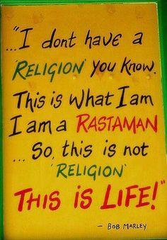Words of bob marley Rastafari Quotes, Rastafari Art, Rasta Girl, Rasta Man, Rastafarian Culture, Rastafarian Beliefs, Jacques A Dit, Bob Marley Pictures, Rasta Pictures