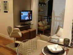 decoração-apartamento-50m2-imagem.jpg (463×347)
