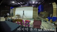 Last Holiday shooting of Sets Last Holiday, 4k Uhd, Conference Room, Sky, Table, Furniture, Home Decor, Heaven, Decoration Home