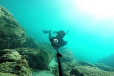 Diving Experience in Agadir | Fine Directory