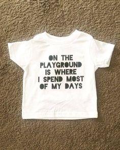 Fresh Prince Baby, Fresh Prince Toddler, Funny Baby T-Shirt, Funny Toddler… Toddler Fashion, Boy Fashion, Funny Fashion, Fashion Pics, Toddler Humor, Funny Toddler, Funny Kids, Fresh Prince, Kid Styles