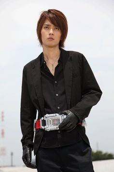 剣崎一真(DCD)/仮面ライダーブレイド(DCD/剣崎一真) Kamen Rider Decade, Kamen Rider Series, Kamen Rider Faiz, Hero World, Marvel Entertainment, Kpop Fanart, Style Icons, Actors & Actresses, Handsome