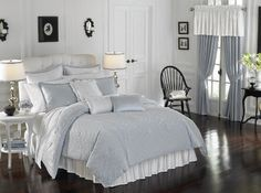 http://archinetix.com/lenox-502024214fst-french-perle-full-comforter-set-p-8621.html