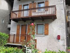 Villa+Dolomiti+&+Garda+See+++Ferienhaus in Valli Giudicarie und Comano…