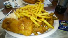 2014 01 02 12.24.36 1024x576 Foods You Must Try When in Halifax Nova Scotia