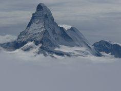 Switzerland Matterhorn - Wallpaper (#832310) / Wallbase.cc