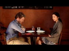 COMEDY WEBSERIES: Flat3 - EP7. THE BLIND DATE (+playlist)