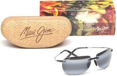 69aed121a5a5 14 Best Maui Jim Sunglasses images in 2013 | Maui jim sunglasses ...