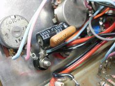 Alimentatore regolabile 3-30 Volt - 3A Voltage Regulator, 30th