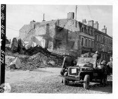 Isigny-sur-Mer (Calvados) - 61 photographies