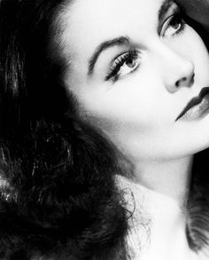 When I come into the theatre I get a sense of security. - Vivien Leigh