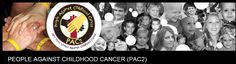 "Our mission is to raise awareness of Childhood Cancer and to unite the childhood cancer world to speak as ""One Voice United Against Childhood Cancer"". ◾A group that focuses on spreading awareness about CHILDHOOD CANCER, advocating for children and children only ◾A place to communicate with a large group of like-minded people with the same goal ◾A place to safely and openly discuss ideas and initiatives on how to increase awareness  http://curechildhoodcancer.ning.com"