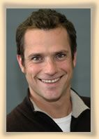 Valued Living Through Mindful Change with Brooks Witter, M.A., Senior Therapist at Living Well Transitions- Boulder, CO- June 25, 2012  http://www.latalkradio.com/Players/Lon-062512.shtml