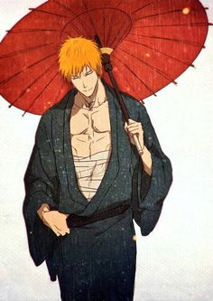 This page features Bleach figures from the popular anime titled Bleach. Me Anime, Anime Love, Anime Guys, Manga Anime, Ichigo Y Rukia, Rukia Bleach, Manga Bleach, Bleach Fanart, Bleach Characters