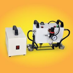 920.00$  Buy here - http://alic05.shopchina.info/go.php?t=32649217061 - Factory Wholesale Price! Dot Peening Engraving Machine,Metal Marking Device,Hand Held type,easy move and operate 920.00$ #magazineonlinebeautiful
