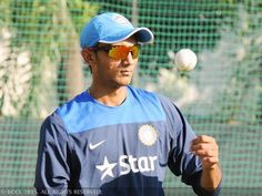 Rattled by Sunil Gavaskar's criticism, Axar Patel hopes to prove him wrong - The Economic Times