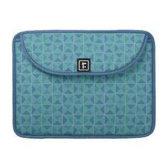 ==> consumer reviews          Geometric Pattern custom MacBook sleeve MacBook Pro Sleeves           Geometric Pattern custom MacBook sleeve MacBook Pro Sleeves online after you search a lot for where to buyDeals          Geometric Pattern custom MacBook sleeve MacBook Pro Sleeves Review on ...Cleck Hot Deals >>> http://www.zazzle.com/geometric_pattern_custom_macbook_sleeve-204302884508849423?rf=238627982471231924&zbar=1&tc=terrest