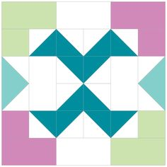 The blocks included on the weekly calendar pages are the result of the collective creativity of over 30 quilting bloggers. There are also 14 traditional blocks included, with tutorials on each. Click on each of the blocks below to be taken to the block designer's tutorial. For easy reference while sewing, you can print the tutorial …