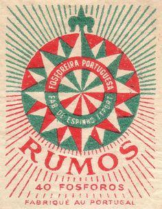 portuguese matches