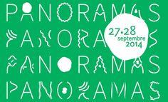 """<p align=""""JUSTIFY"""">La 3ème édition de la biennale panOramas se tiendra les samedi 27 et dimanche 28 septembre 2014 au Parc des Coteaux, un ensemble d'une quinzaine de parcs aménagés, reliant par un fil vert piétonni"""