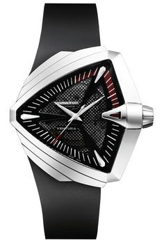 40 Incredibly Cool Watches for Mens That Are Awesome
