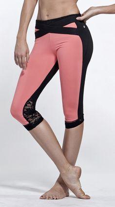 Cute work out pants  | shop @ FitnessApparelExpress.com
