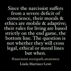 """SICK, """"SELF ENTITLED"""" = totally messed up individuals who think they deserve """"everything"""" from everyone, because they truly believe """"they are better than you"""". They're F'd up individuals. Narcissistic People, Narcissistic Behavior, Narcissistic Sociopath, Narcissistic Husband, Psychopath Sociopath, Abusive Relationship, Toxic Relationships, Trauma, Narcissist Quotes"""