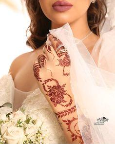 Pretty Henna Designs, Modern Henna Designs, Latest Arabic Mehndi Designs, Floral Henna Designs, Basic Mehndi Designs, Stylish Mehndi Designs, Bridal Henna Designs, Mehndi Designs For Girls, Mehndi Design Photos