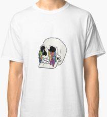 Image result for twenty one pilots self titled album t shirt