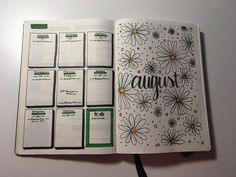 Monthly themes, bullet journal inspiration, journal ideas, bujo, first page Bullet Journal Student, Bullet Journal Themes, Bullet Journal Inspiration, Bullet Journals, Journal Pages, Journal Ideas, Aesthetic Writing, Bullet Journal Minimalist, Minimalist Layout