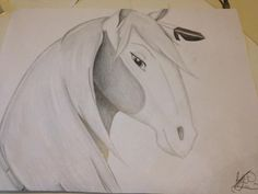 Images For - Spirit Stallion Of The Cimarron Rain Drawing