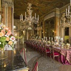 La Dogaressa Cannaregio, 4690/f - 30100 - Venezia http://www.jumamagazine.com/ #wedding #weddings #italian #veneto #bride #weddingideas #cerimony #planning #couple #groom #weddinglocation #matrimonio #location #juma #magazine #venezia