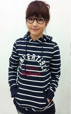 IU Cute Glasses - 귀여운 아이유 안경쓴 모습