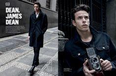 Ricardo-Figueiredo-VIP-Fashion-Editorial-James-Dean-Inspiration-2015-001