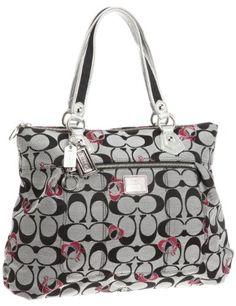 amazon prada ladies bags