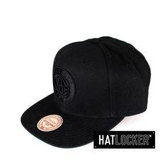 Black Snapback, Brooklyn Nets, Waxed Canvas, Baseball Hats, Cap, How To Wear, Accessories, Fashion, Baseball Hat
