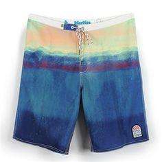 Katin - Men's Maui Waui Swim Trunks