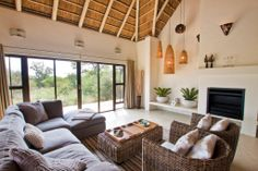 If you are looking for a luxury holiday in South-Africa near the Kruger Park and Blyde River Canyon with an maximum of safari experience and discovering the real South-Africa check our advertisement. Private Games, Private Pool, South Africa Holidays, Beautiful Villas, Luxury Holidays, Pool Houses, Luxury Villa, Swimming Pools, Closed Doors